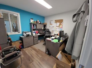 Photo 5: 1840 CO-OP LANE in Robson/Raspberry/Brilliant: Retail for sale : MLS®# 2458864