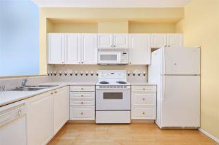 "Photo 9: 422 5800 ANDREWS Road in Richmond: Steveston South Condo for sale in ""The Villas"" : MLS®# R2580384"