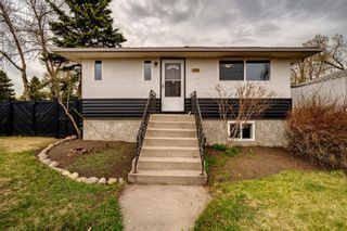 Photo 46: 228 Lynnwood Drive SE in Calgary: Ogden Detached for sale : MLS®# A1103475