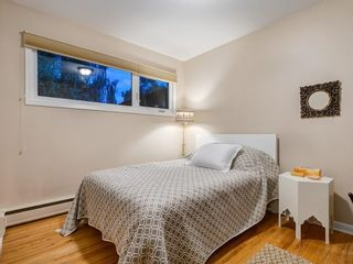 Photo 24: 132 CHINOOK Drive SW in Calgary: Chinook Park Detached for sale : MLS®# A1071205