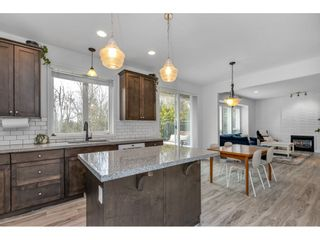 """Photo 14: 36042 S AUGUSTON Parkway in Abbotsford: Abbotsford East House for sale in """"Auguston"""" : MLS®# R2546012"""