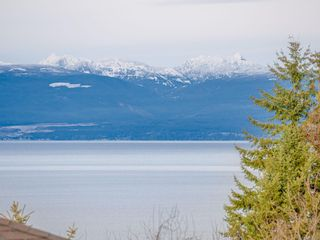 Photo 57: 6278 Invermere Rd in : Na North Nanaimo House for sale (Nanaimo)  : MLS®# 874837