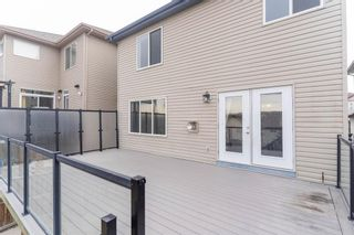 Photo 24: 66 Evansbrooke Terrace NW in Calgary: Evanston Detached for sale : MLS®# A1085797