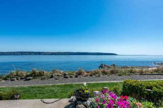 Photo 25: 109 87 S Island Hwy in : CR Campbell River South Condo for sale (Campbell River)  : MLS®# 873355