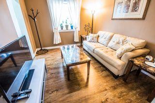 Photo 3: 169 Inkster Boulevard in Winnipeg: West Kildonan Single Family Detached for sale (4D)  : MLS®# 1716192