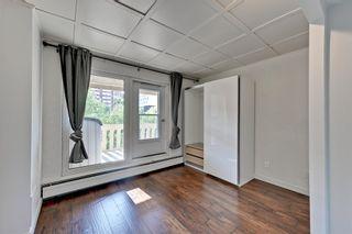 Photo 14: 707 9918 101 Street in Edmonton: Zone 12 Condo for sale : MLS®# E4254228