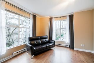 Photo 12: 310 1185 PACIFIC Street in Coquitlam: North Coquitlam Condo for sale : MLS®# R2541287