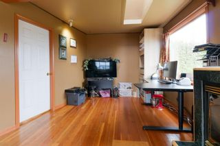 Photo 11: 440 SHERBROOKE Street in New Westminster: The Heights NW House for sale : MLS®# R2562323