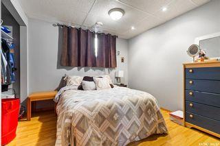 Photo 27: 72 Allan Street in Mclean: Residential for sale : MLS®# SK870580