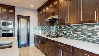 Photo 14: 3916 CLAXTON Loop in Edmonton: Zone 55 House for sale : MLS®# E4265784