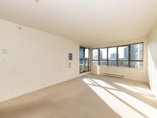 Photo 3: 603 3489 ASCOT Place in Vancouver: Collingwood VE Condo for sale (Vancouver East)  : MLS®# R2521275