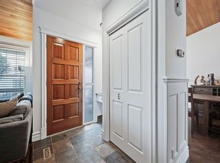 Photo 2: 16 Wood Crest Close SW in Calgary: Woodlands Detached for sale : MLS®# A1072752