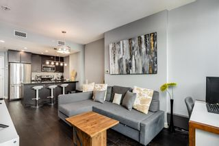 Photo 5: 1408 225 11 Avenue SE in Calgary: Beltline Apartment for sale : MLS®# A1154189
