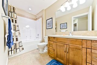Photo 21: 4 PANORA Road NW in Calgary: Panorama Hills Detached for sale : MLS®# A1079439