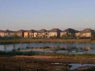 Photo 2: 26 Cypress Ridge Road in Winnipeg: Residential for sale : MLS®# 1200421