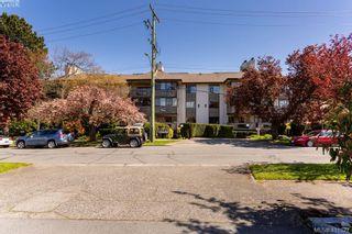Photo 16: 301 1619 Morrison St in VICTORIA: Vi Jubilee Condo for sale (Victoria)  : MLS®# 815889