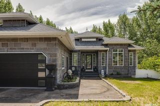 Photo 3: Paquette Acreage in Dundurn: Residential for sale (Dundurn Rm No. 314)  : MLS®# SK860849