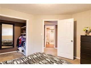 Photo 25: 1718 THORBURN Drive SE: Airdrie House for sale : MLS®# C4096360