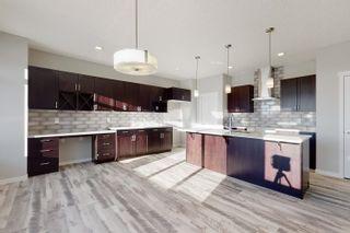 Photo 13: 19625 26A Avenue in Edmonton: Zone 57 House for sale : MLS®# E4264895