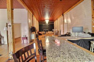 Photo 4: 239 Bellamy Avenue in Birch Hills: Commercial for sale : MLS®# SK871318