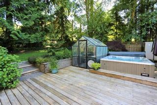 Photo 19: 742 WELLINGTON Drive in North Vancouver: Princess Park House for sale : MLS®# R2447326