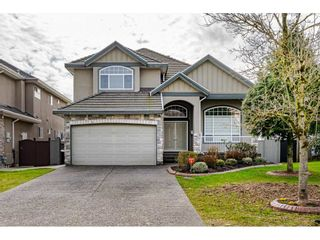 Photo 1: 15078 67 Avenue in Surrey: East Newton House for sale : MLS®# R2547617