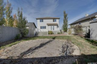 Photo 33: 320 Quessy Drive in Martensville: Residential for sale : MLS®# SK872084