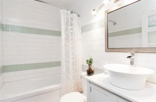 Photo 9: 405 3 N GARDEN DRIVE in Vancouver: Hastings Condo for sale (Vancouver East)  : MLS®# R2179165