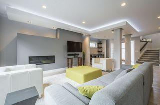 Photo 10: 20009 128A Avenue in Edmonton: Zone 59 House for sale : MLS®# E4214031