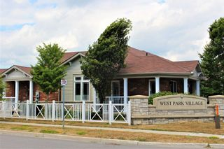 Photo 1: 18 740 Carlisle Street in Cobourg: Condo for sale : MLS®# 276723