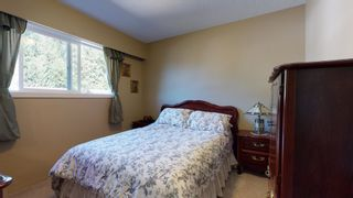 Photo 20: 38244 JUNIPER Crescent in Squamish: Valleycliffe House for sale : MLS®# R2616219