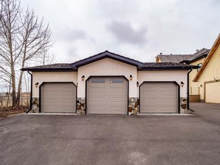 Photo 43: 50 Norris Coulee Trail: Rural Foothills County Detached for sale : MLS®# A1093170
