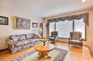 Photo 12: 336 Avon Drive in Regina: Gardiner Park Residential for sale : MLS®# SK849547