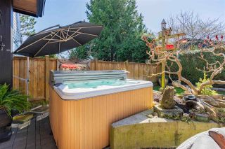 Photo 30: 5682 CRESCENT Drive in Delta: Hawthorne House for sale (Ladner)  : MLS®# R2568751