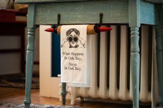 Photo 14: 50 King George Terr in Oak Bay: OB Gonzales House for sale : MLS®# 886619