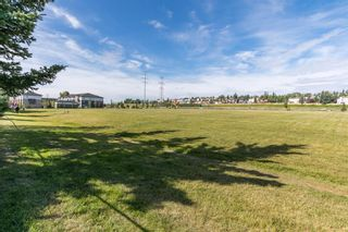Photo 19: 2308 3115 51 Street SW in Calgary: Glenbrook Apartment for sale : MLS®# A1024636
