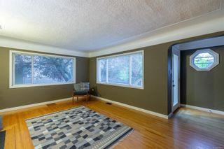 Photo 6: 4821 Cordova Bay Rd in : SE Cordova Bay House for sale (Saanich East)  : MLS®# 858939
