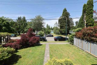 Photo 25: 7226 ONTARIO Street in Vancouver: South Vancouver House for sale (Vancouver East)  : MLS®# R2599982