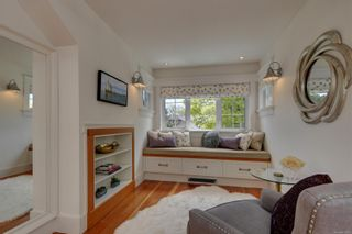 Photo 18: 174 Bushby St in : Vi Fairfield West House for sale (Victoria)  : MLS®# 875900