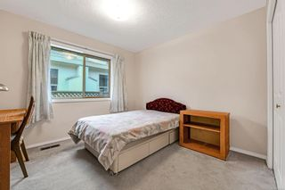Photo 23: 1561 Eric Rd in : SE Mt Doug House for sale (Saanich East)  : MLS®# 862564