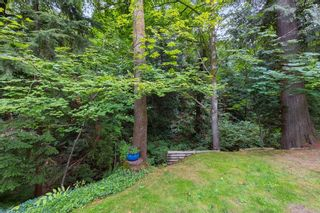 """Photo 29: 170 BROOKSIDE Drive in Port Moody: Port Moody Centre Townhouse for sale in """"Brookside Estates"""" : MLS®# R2616873"""