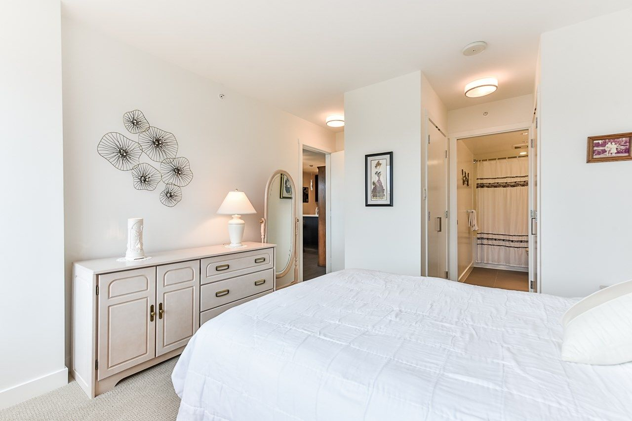 Photo 18: Photos: 701 608 BELMONT STREET in New Westminster: Uptown NW Condo for sale : MLS®# R2522170