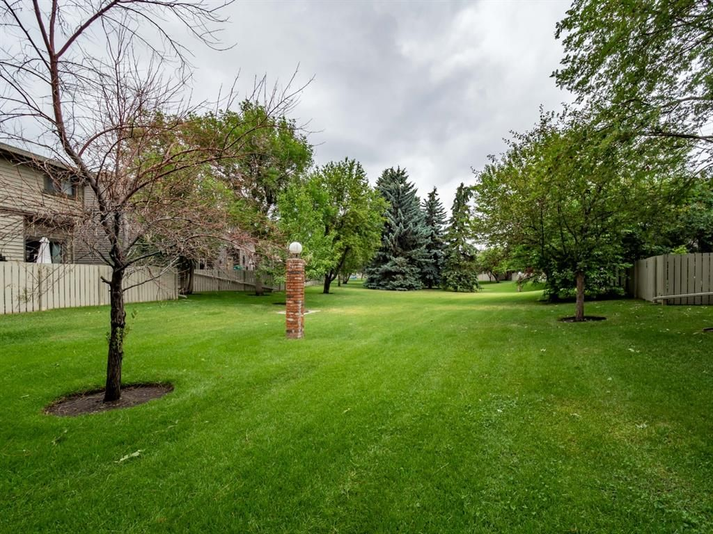 Photo 30: Photos: 32 99 Midpark Gardens SE in Calgary: Midnapore Row/Townhouse for sale : MLS®# A1092782