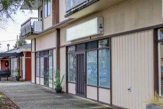 Photo 5: 5505-5507 208 Street: Retail for lease in Langley: MLS®# C8035604