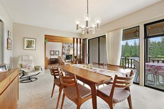Photo 6: 4739 TOURNEY Road in North Vancouver: Lynn Valley House for sale : MLS®# R2219844
