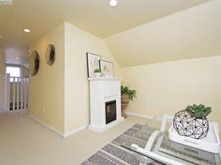 Photo 15: 1248 Topaz Ave in VICTORIA: Vi Mayfair House for sale (Victoria)  : MLS®# 799949