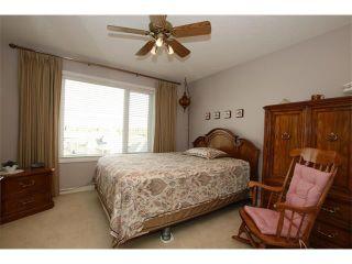 Photo 34: 155 CRAWFORD Drive: Cochrane House for sale : MLS®# C4092224