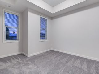 Photo 35: 224 115 SAGEWOOD Drive SW: Airdrie Row/Townhouse for sale : MLS®# A1027288