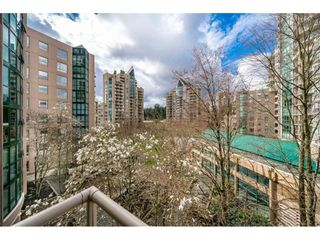 """Photo 28: 409 1196 PIPELINE Road in Coquitlam: North Coquitlam Condo for sale in """"THE HUDSON"""" : MLS®# R2452594"""