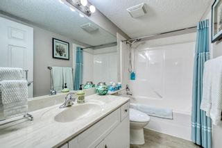 Photo 24: 1110 928 Arbour Lake Road NW in Calgary: Arbour Lake Apartment for sale : MLS®# A1089399